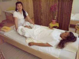 thai massage lyngby alle annoncer